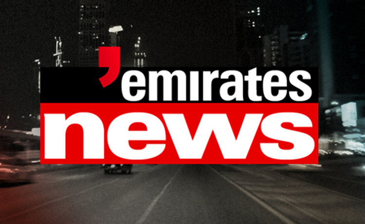 Dubai One – Emirates News